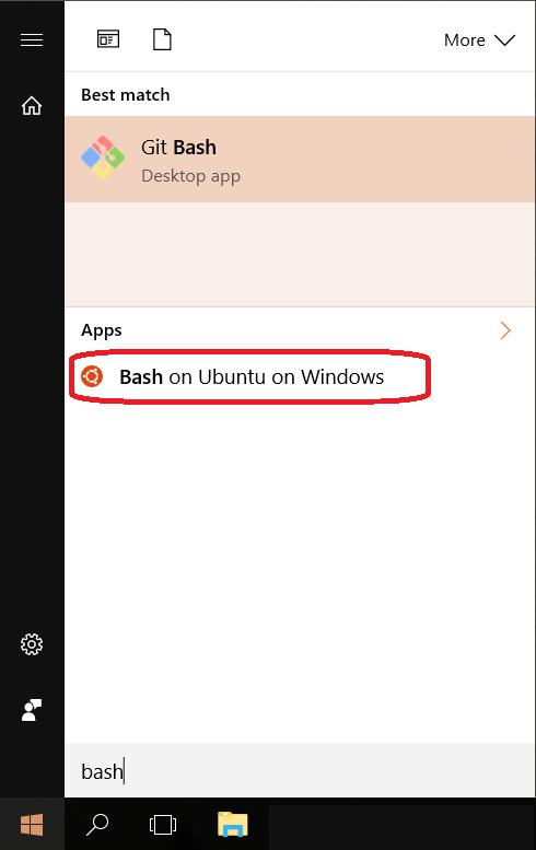 Ubuntu_bash_inside_Windows.PNG